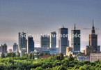 Morizon WP ogłoszenia | Działka na sprzedaż, Warszawa Ksawerów, 471 m² | 3041