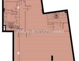 Morizon WP ogłoszenia | Lokal na sprzedaż, Warszawa Mokotów, 126 m² | 1032