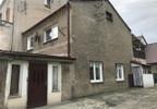 Dom na sprzedaż, Oleśnica Mała, 119 m² | Morizon.pl | 3325 nr14