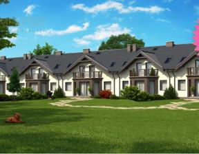 Dom na sprzedaż, Stanowice, 115 m²