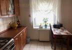Dom na sprzedaż, Oleśnica Mała, 119 m² | Morizon.pl | 3325 nr6