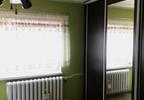 Dom na sprzedaż, Oleśnica Mała, 119 m² | Morizon.pl | 3325 nr9