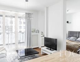 Morizon WP ogłoszenia   Mieszkanie do wynajęcia, Warszawa Wola, 40 m²   3914