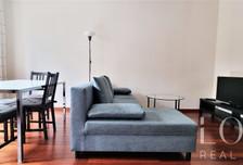 Mieszkanie do wynajęcia, Warszawa Śródmieście, 56 m²