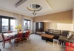 Morizon WP ogłoszenia | Mieszkanie do wynajęcia, Warszawa Śródmieście, 86 m² | 7776