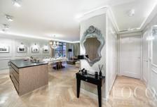 Mieszkanie do wynajęcia, Warszawa Śródmieście, 90 m²