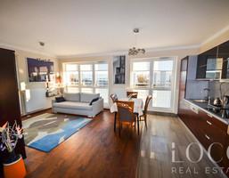 Morizon WP ogłoszenia | Mieszkanie do wynajęcia, Warszawa Wola, 49 m² | 8918