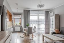 Mieszkanie do wynajęcia, Warszawa Wola, 64 m²