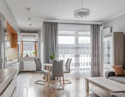 Morizon WP ogłoszenia   Mieszkanie do wynajęcia, Warszawa Wola, 64 m²   3186