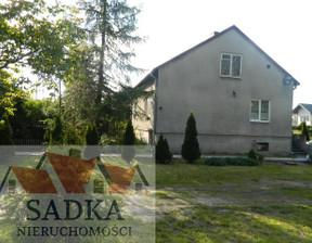Dom na sprzedaż, Książenice al. Olszowa, 100 m²