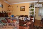 Morizon WP ogłoszenia | Dom na sprzedaż, Grodzisk Mazowiecki, 180 m² | 1299