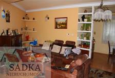 Dom na sprzedaż, Grodzisk Mazowiecki, 180 m²