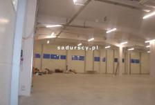 Magazyn, hala do wynajęcia, Balice, 1360 m²