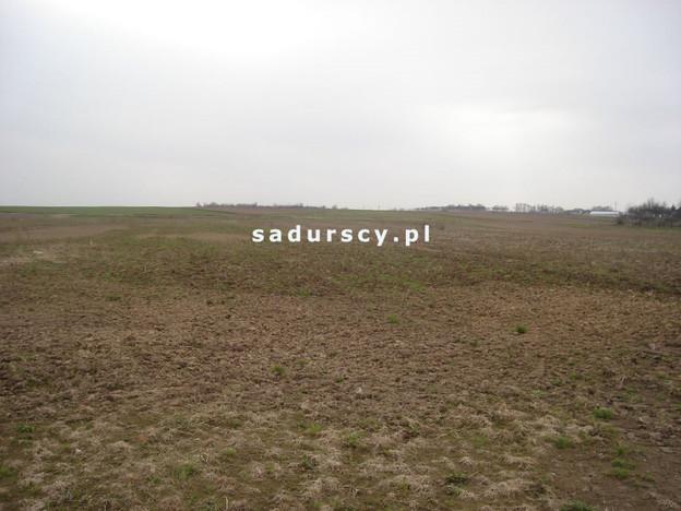 Działka na sprzedaż, Morawica, 10000 m²   Morizon.pl   0562
