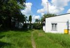 Działka na sprzedaż, Żabieniec, 800 m²   Morizon.pl   0652 nr10