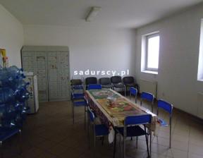 Magazyn, hala do wynajęcia, Myślenice, 1325 m²