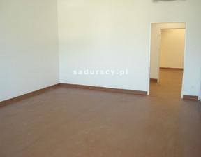 Biuro do wynajęcia, Kraków Rybitwy, 244 m²