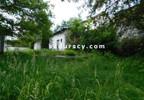 Działka na sprzedaż, Żabieniec, 800 m²   Morizon.pl   0652 nr13