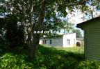 Działka na sprzedaż, Żabieniec, 800 m²   Morizon.pl   0652 nr18