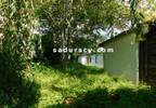 Działka na sprzedaż, Żabieniec, 800 m²   Morizon.pl   0652 nr4