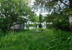 Działka na sprzedaż, Żabieniec, 800 m²   Morizon.pl   0652 nr17