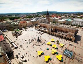Biurowiec do wynajęcia, Kraków Stare Miasto (historyczne), 280 m²