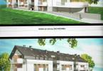 Morizon WP ogłoszenia | Mieszkanie na sprzedaż, Kraków Zwierzyniec, 50 m² | 5586