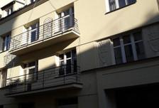 Kawalerka do wynajęcia, Kraków Podgórze Stare, 25 m²