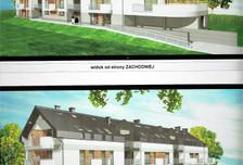 Mieszkanie na sprzedaż, Kraków Zwierzyniec, 65 m²