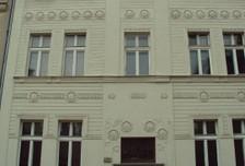 Mieszkanie do wynajęcia, Kraków Mateczny, 40 m²