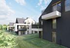 Mieszkanie na sprzedaż, Kraków Bronowice, 34 m²   Morizon.pl   9845 nr4