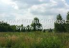 Działka na sprzedaż, Pniówek Kanarkowa, 820 m² | Morizon.pl | 5110 nr2