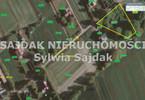 Morizon WP ogłoszenia | Działka na sprzedaż, Bąków Łęgowa, 2049 m² | 0147