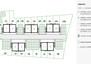 Morizon WP ogłoszenia | Mieszkanie na sprzedaż, Kraków Nowa Huta, 67 m² | 9112