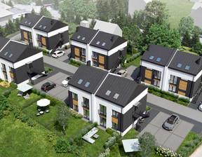 Mieszkanie na sprzedaż, Kraków Nowa Huta, 67 m²