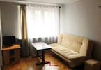 Morizon WP ogłoszenia | Mieszkanie na sprzedaż, Kraków Os. Prądnik Czerwony, 36 m² | 3492