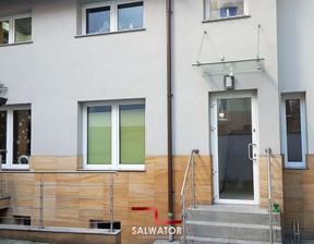 Komercyjne na sprzedaż, Kraków Zwierzyniec, 133 m²