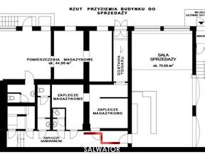 Dom na sprzedaż, Chrzanów, 599 m²