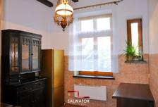 Mieszkanie do wynajęcia, Kraków Stare Miasto, 47 m²