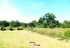 Działka na sprzedaż, Alwernia, 950 m²   Morizon.pl   3185 nr2