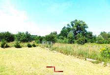 Działka na sprzedaż, Alwernia, 950 m²