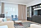 Morizon WP ogłoszenia | Mieszkanie na sprzedaż, Kraków Stare Miasto, 84 m² | 4688