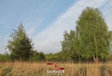 Działka na sprzedaż, Jaworzno Jeleń, 1000 m²