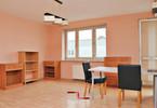 Morizon WP ogłoszenia | Mieszkanie na sprzedaż, Kraków Podgórze, 75 m² | 1876