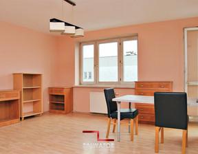 Mieszkanie na sprzedaż, Kraków Podgórze, 75 m²