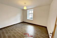 Mieszkanie na sprzedaż, Kraków Podgórze Stare, 64 m²
