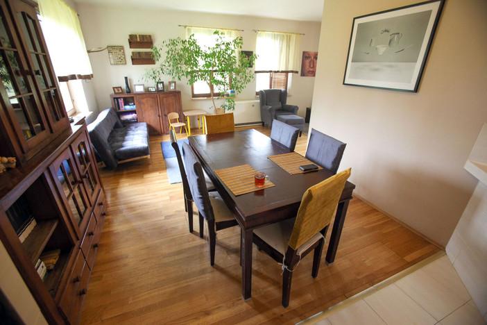 Dom na sprzedaż, Kobyłocha, 242 m² | Morizon.pl | 5922