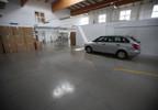 Obiekt do wynajęcia, Szczytno, 800 m² | Morizon.pl | 8149 nr15