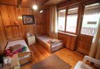 Dom na sprzedaż, Piasutno, 250 m²   Morizon.pl   5267 nr9