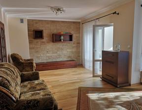 Dom na sprzedaż, Szczytno Szwedzka, 130 m²